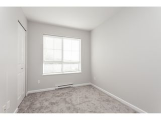 "Photo 20: 87 19505 68A Avenue in Surrey: Clayton Townhouse for sale in ""Clayton Rise"" (Cloverdale)  : MLS®# R2488199"