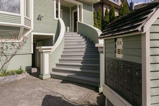 Photo 18: 1 335 W 13TH Avenue in Vancouver: Mount Pleasant VW Condo for sale (Vancouver West)  : MLS®# R2254668