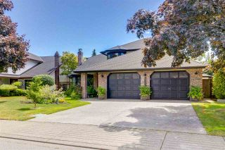 """Photo 15: 6360 HOLLY PARK Drive in Delta: Holly House for sale in """"SUNRISE"""" (Ladner)  : MLS®# R2278392"""