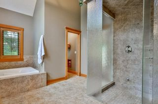 Photo 16: 251 Miskow Close: Canmore Detached for sale : MLS®# A1125152