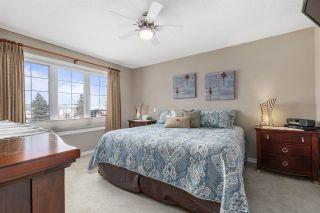Photo 21: 2702 BEACH Avenue: Cold Lake House for sale : MLS®# E4230499