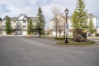 Photo 37: 5 Cougar Ridge Mews SW in Calgary: Cougar Ridge Row/Townhouse for sale : MLS®# A1105171