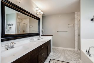 Photo 18: 71 Ridge View Place: Cochrane Detached for sale : MLS®# A1144694
