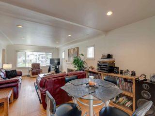 Photo 7: 1036 NOOTKA Street in Vancouver: Renfrew VE House for sale (Vancouver East)  : MLS®# R2560660