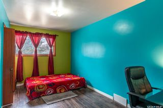 Photo 11: 129 T Avenue South in Saskatoon: Pleasant Hill Residential for sale : MLS®# SK850246