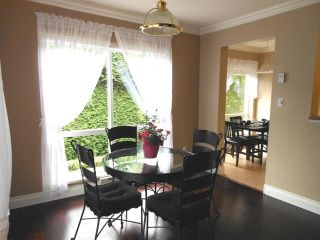 """Photo 5: 207 15140 29A Avenue in Surrey: King George Corridor Condo for sale in """"The Sands"""" (South Surrey White Rock)  : MLS®# F1422962"""