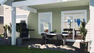 Photo 21: 1365 Zephyr Pl in : CV Comox (Town of) House for sale (Comox Valley)  : MLS®# 874862