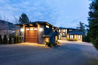 Photo 2: 35995 EAGLECREST Place in Abbotsford: Abbotsford East House for sale : MLS®# R2535501
