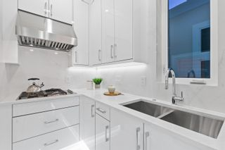 Photo 10: 3859 W 22ND Avenue in Vancouver: Dunbar House for sale (Vancouver West)  : MLS®# R2624110