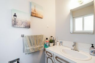 Photo 25: 6664 VICTORIA Drive in Vancouver: Killarney VE House for sale (Vancouver East)  : MLS®# R2584942