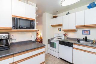 Photo 10: 401 3030 Pembina Highway in Winnipeg: Fort Richmond Condominium for sale (1K)  : MLS®# 202102205