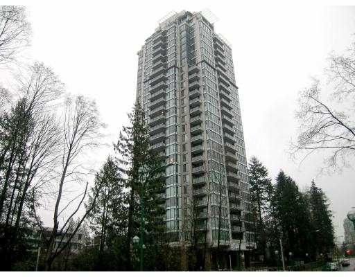 FEATURED LISTING: 2001 - 7088 18TH Avenue Burnaby