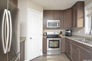 Photo 8: 650 Lehrer Crescent in Saskatoon: Hampton Village Residential for sale : MLS®# SK844733
