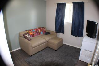 Photo 11: 11318 Clark Drive in North Battleford: Centennial Park Residential for sale : MLS®# SK865020