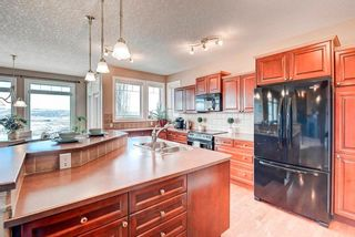 Photo 9: 83 HIDDEN CREEK PT NW in Calgary: Hidden Valley Detached for sale : MLS®# C4282209