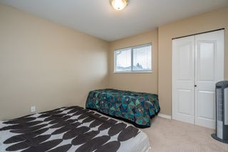 Photo 25: 13328 84 Avenue in Surrey: Queen Mary Park Surrey House for sale : MLS®# R2625531