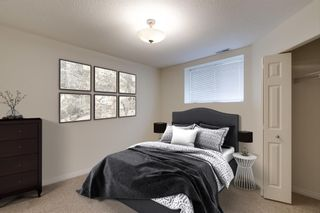 Photo 9: 12 2208 29 Street SW in Calgary: Killarney/Glengarry Row/Townhouse for sale : MLS®# A1110804