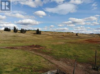 Photo 14: DL 787 S CARIBOO 97 HIGHWAY in Lac La Hache: Vacant Land for sale : MLS®# R2622794