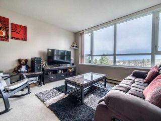 "Photo 6: 508 6070 MCMURRAY Avenue in Burnaby: Forest Glen BS Condo for sale in ""La Mirage"" (Burnaby South)  : MLS®# R2547808"