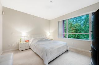 Photo 21: 2 7328 GOLLNER Avenue in Richmond: Brighouse Townhouse for sale : MLS®# R2582876