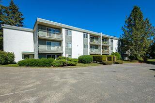 Photo 28: 312 178 Back Rd in : CV Courtenay East Condo for sale (Comox Valley)  : MLS®# 855720