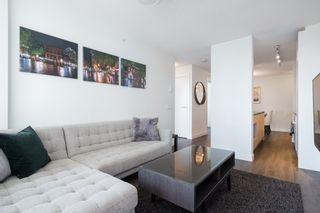 """Photo 5: 1409 908 QUAYSIDE Drive in New Westminster: Quay Condo for sale in """"Riversky 1"""" : MLS®# R2483155"""