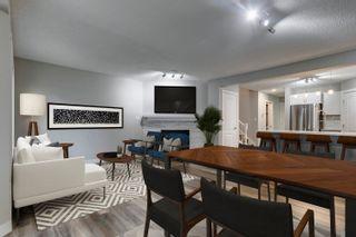 Photo 3: 15819 69 Street in Edmonton: Zone 28 House Half Duplex for sale : MLS®# E4253647