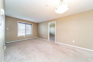 Photo 7: 112 18126 77 Street in Edmonton: Zone 28 Condo for sale : MLS®# E4254659