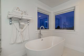 Photo 17: 254 FINNIGAN Street in Coquitlam: Central Coquitlam House for sale : MLS®# R2480367