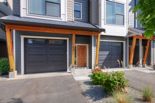 Photo 29: 49 2490 Tuscany Drive in West Kelowna: Shannon Lake House for sale (Central Okanagan)  : MLS®# 10186962