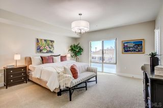 Photo 8: Condo for sale : 3 bedrooms : 3025 Byron St in San Diego