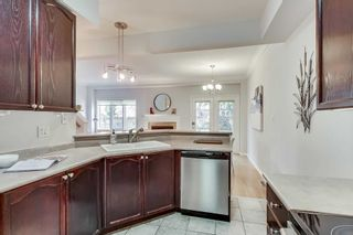 Photo 18: 1829 Stevington Crescent in Mississauga: Meadowvale Village House (2-Storey) for sale : MLS®# W5379274