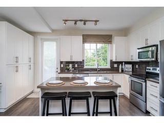 """Photo 14: 11 21867 50 Avenue in Langley: Murrayville Townhouse for sale in """"Winchester"""" : MLS®# R2582823"""