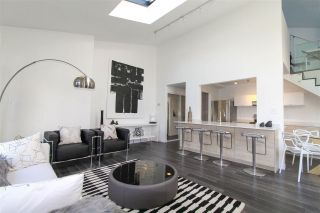 Photo 3: P7 1855 NELSON Street in Vancouver: West End VW Condo for sale (Vancouver West)  : MLS®# R2211720