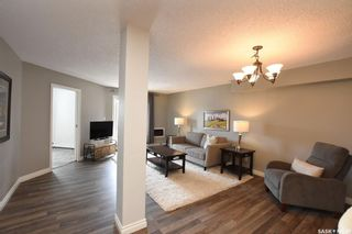 Photo 14: 205 2727 Victoria Avenue in Regina: Cathedral RG Residential for sale : MLS®# SK868416