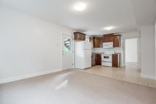 Photo 33: 4026 JOSEPH Place in Port Coquitlam: Lincoln Park PQ House for sale : MLS®# R2617578