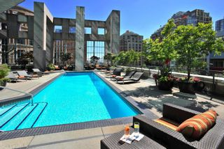 Photo 11: 3001 433 ROBSON Street in Vancouver: Downtown VW Condo for sale (Vancouver West)  : MLS®# R2604713