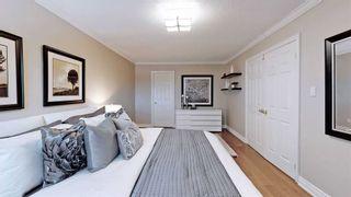 Photo 14: 36 Millcroft Way in Vaughan: Brownridge House (2-Storey) for sale : MLS®# N5109125