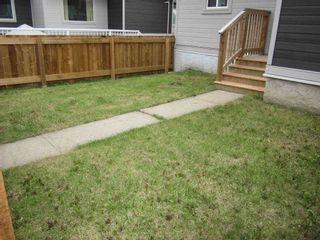 Photo 35: 8349 29 Avenue in Edmonton: Zone 29 Townhouse for sale : MLS®# E4247069