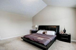 Photo 26: 33 Williamstown Park NW: Airdrie Detached for sale : MLS®# A1056206