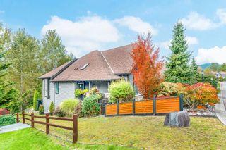 Photo 35: 1 13887 DOCKSTEADER Loop in Maple Ridge: Silver Valley House for sale : MLS®# R2625329