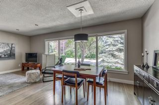 Photo 6: 531 99 Avenue SE in Calgary: Willow Park Detached for sale : MLS®# A1019885