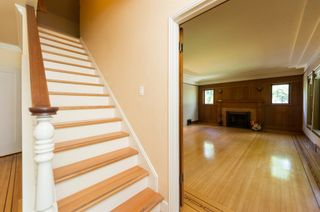 Photo 9: 5705 ALMA STREET in Vancouver West: Southlands Home for sale ()  : MLS®# R2088014