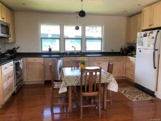 Photo 8: 2411 Glenayr Dr in NANAIMO: Na Departure Bay House for sale (Nanaimo)  : MLS®# 809821