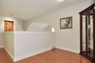 """Photo 18: 9 15255 36 Avenue in Surrey: Morgan Creek Townhouse for sale in """"Ferngrove"""" (South Surrey White Rock)  : MLS®# R2527247"""