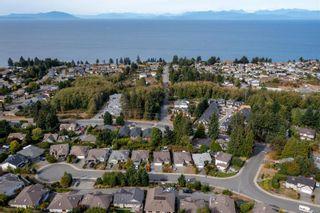 Photo 3: 5217 Fox Pl in Nanaimo: Na North Nanaimo House for sale : MLS®# 887522