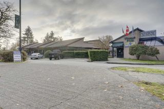 """Photo 18: 3490 NAIRN Avenue in Vancouver: Champlain Heights Townhouse for sale in """"COUNTRY LANE"""" (Vancouver East)  : MLS®# R2419271"""