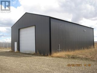 Photo 21: 54131 Township Road 542 in Rural Yellowhead County: Agriculture for sale : MLS®# A1074150
