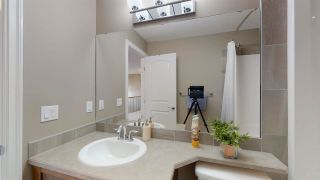 Photo 38: 2050 REDTAIL Common in Edmonton: Zone 59 House for sale : MLS®# E4241145