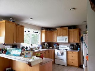 Photo 25: 6524 6 Highway, in Lavington: House for sale : MLS®# 10240365
